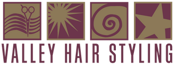 Valley Hair Styling and Tanning